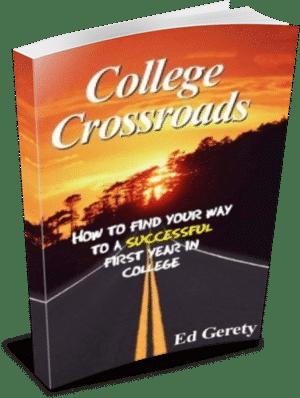 paperbackbookstandingcrossroads